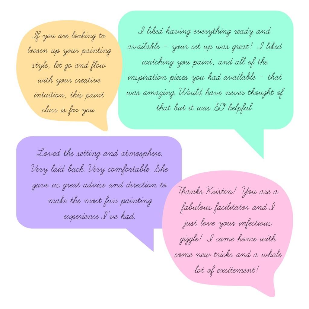 ArtParty-Testimonials2