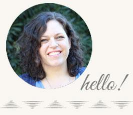 Blog-Hello