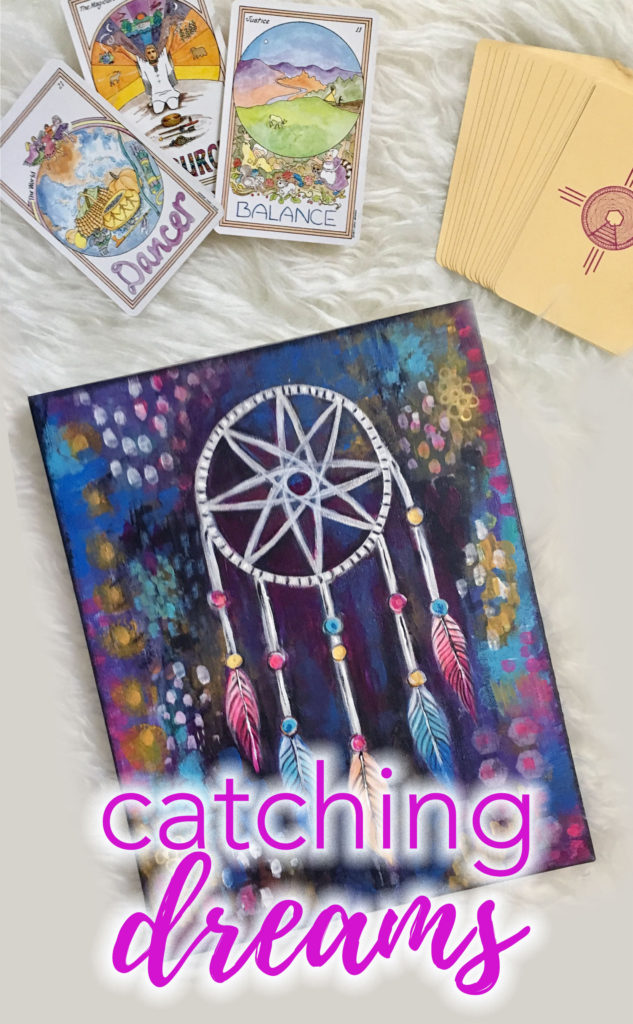 catchingdreams1