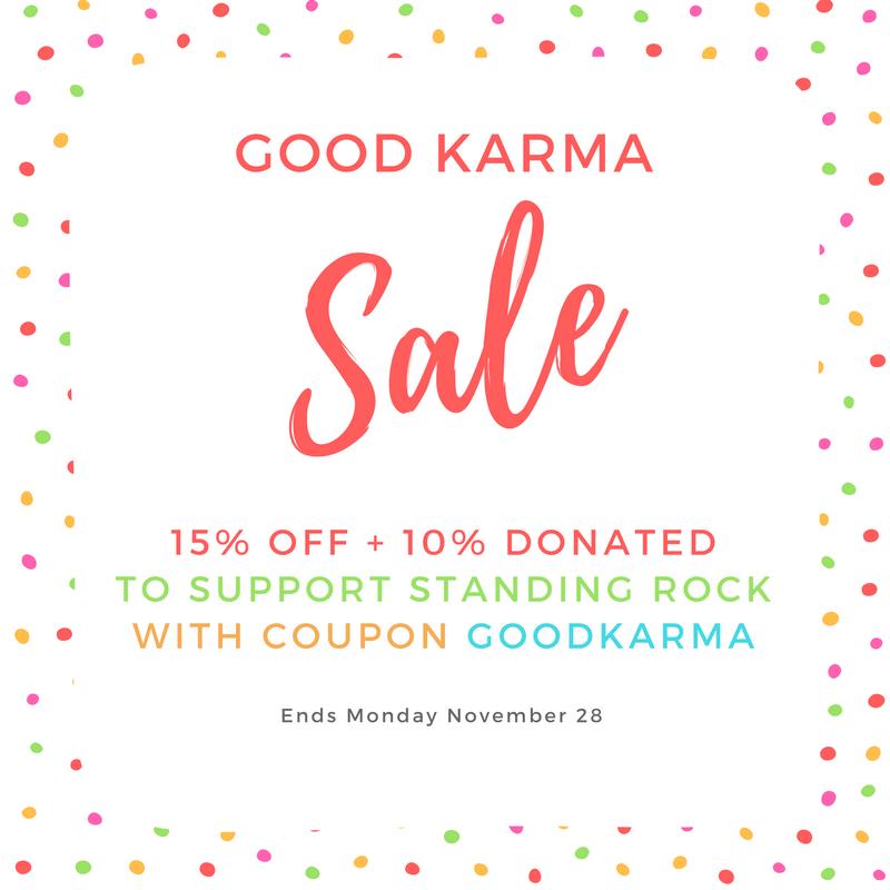 good-karma-1
