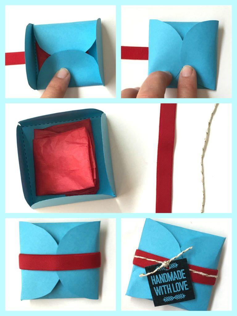 petalboxstyle2