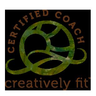 CF_COACH_badge